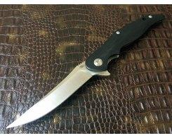 Складной нож Reptilian Гранд grand-01