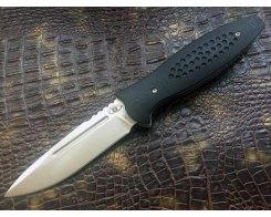 Складной нож Reptilian Вымпел, Pen