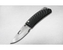 Складной нож Rockstead NEHAN-ZDP (MB)