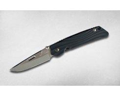 Складной нож Rockstead HIZEN/ZDP, 73 мм