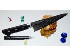 Кухонный обвалочный нож RYUSEN Bonten-Unryu BU-113 Boning 150 мм.