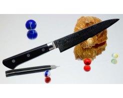 Кухонный универсальный нож RYUSEN Bonten-Unryu BU-115 Petty 13,5 см.