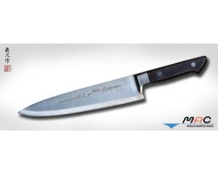 Кухонный поварской нож MAC Ultimate SBK-95 Chef 235 мм.