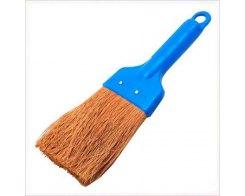 Веничек для бонсай пластиковая ручка Senkichi 622568, 230 мм