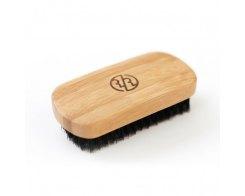 Щетка для бороды Rockwell, RR-BBRUSH
