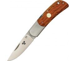Складной нож Fallkniven TK3