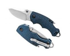 Складной нож Kershaw Shuffle 8700NBSW
