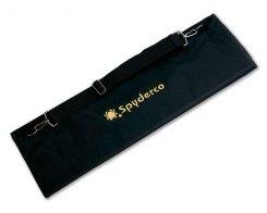 Сумка для ножей Spyderco Largel SpyderPac, SCSP1