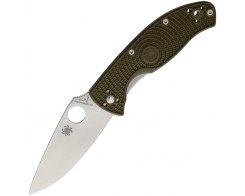 Складной нож Spyderco Tenacious Lightweight C122POD