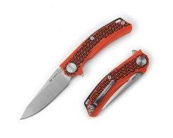 Складной нож Stedemon BG03-02