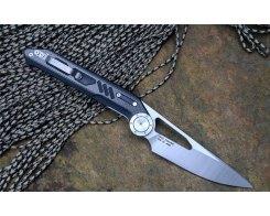 Складной нож Stedemon DG04