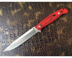 Нож для охоты Steelclaw Есаул есаул red-black