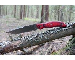 Нож для охоты Steelclaw Галс