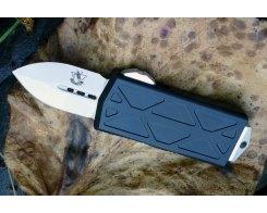 Автоматический нож Steelclaw MIC05