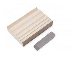 Водный точильный камень Suehiro Whetstones for Hobby-oriented Tools 2HS-11, 3000 грит