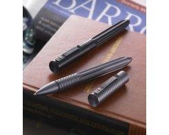 Тактическая ручка Schrade Combat Pen 700