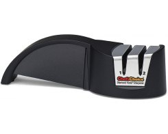 Ручная точилка для ножей Chef's Choice CC478, 20°.