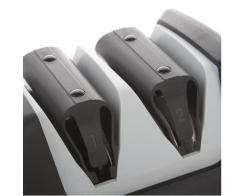 Точилка электрическая для заточки ножей Chef's Choice CC317, 75Вт, 20°
