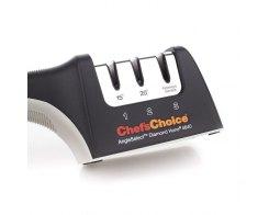 Точилка механическая для ножей Chef's Choice CC4640, 15° и 20°