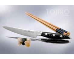 Универсальный нож Tojiro FFC-PA130