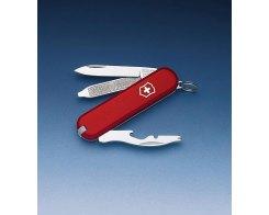 Карманный складной нож Victorinox 0.6163 Rally
