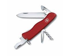 Складной нож Victorinox 0.8353 Nomad, 11 функций
