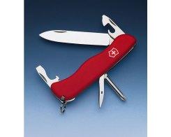 Солдатский складной нож Victorinox 0.8953 Adventurer