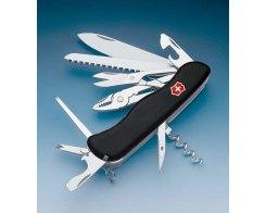 Солдатский складной нож Victorinox 0.9043.3 Hercules