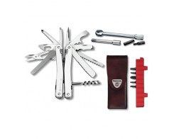 Многофункциональный нож Victorinox 3.0238.L SwissTool Spirit