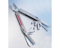 Многофункциональный нож Victorinox 3.0323.L SwissTool