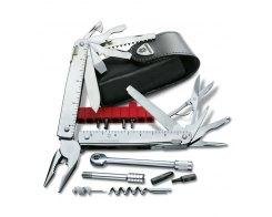 Многофункциональный нож Victorinox 3.0339.L Swiss Tool
