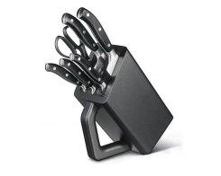 Набор ножей Victorinox 7.7243.6