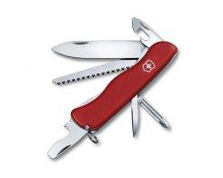 Швейцарский нож Victorinox Trailmaster 0.8463, 12 функций
