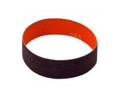Ремень сменный Ceramic Oxide P220 для электроточилки WSKTS Work Sharp DR/PP0002515