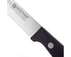 Набор ножей для стейка 6 штук Wuesthof 9728 Gourmet