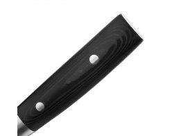 Нож поварской Yaxell, ZEN 37, YA35510, 25 см.