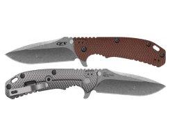 Складной нож Zero Tolerance 0561