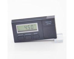 Угломер электронный с магнитным основанием Digital Level
